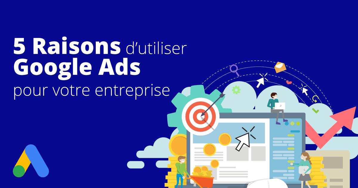 publicite-google-ads