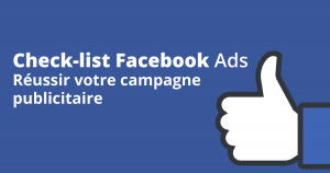 Checklist-Facebook-Ads