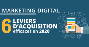 levier-acquisition-web