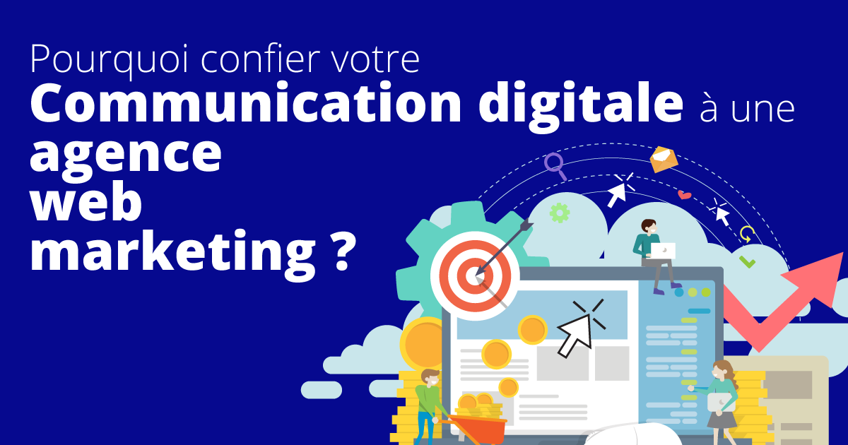 Pourquoi-agence-web-marketing