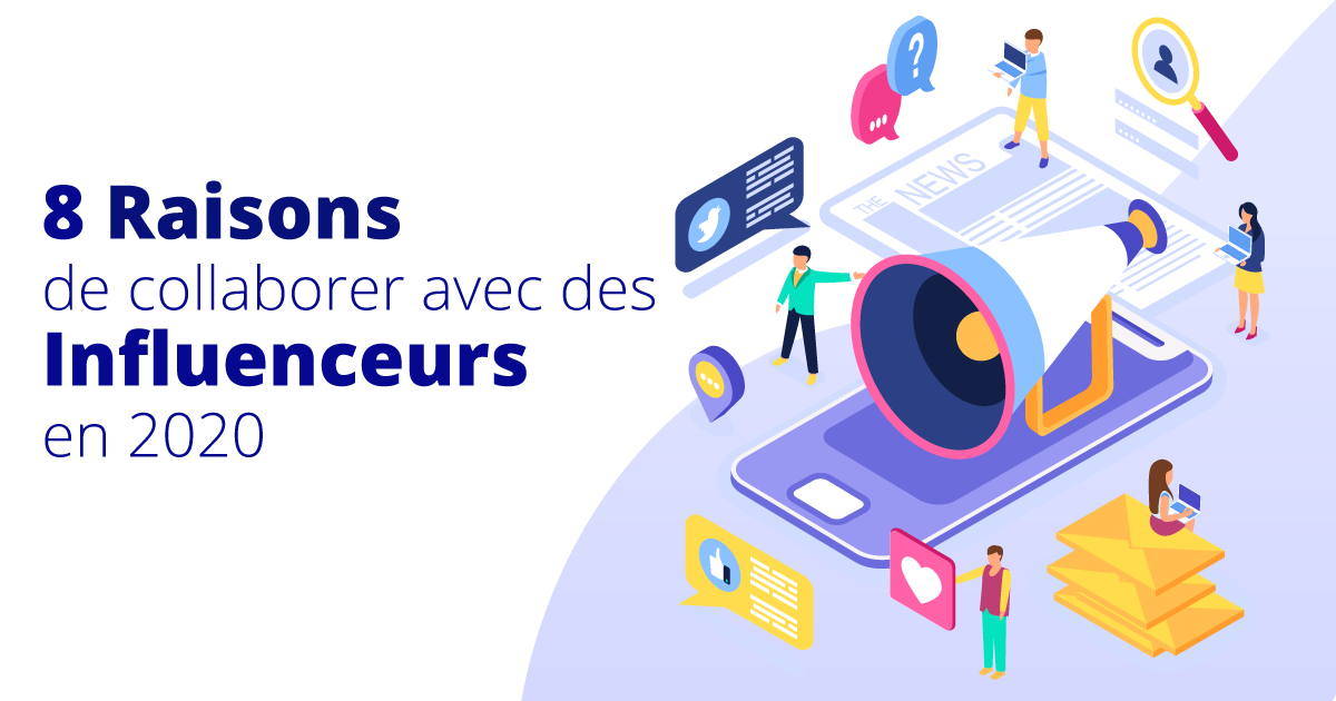 raisons-collaborer-influenceurs