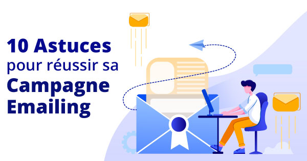 reussir-campagne-emailing-agence-marketing-fb