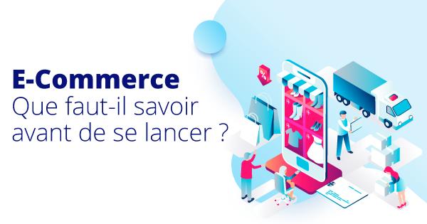 e-commerce-truc-astuce-web-marketing