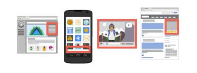remarketing-strategie-marketing-google-display