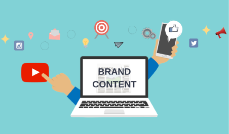 brand-content-agence-web